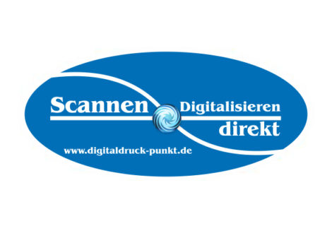 Scannen & Digitalisieren